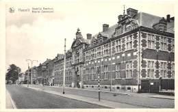 HASSELT - Stedelijk Gasthuis - Hasselt