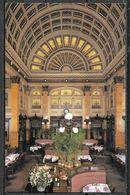 Pennsyvania, Pittsburgh, Grand Concourse Restaurant, Unused - Pittsburgh