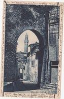 445 SIENA ARCO S GIUSEPPE 1932 - Siena