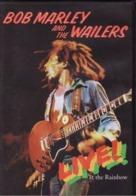 Dvd BOB MARLEEY AND THE WAILERS  Etat: TTB Port 110 Gr Ou 30gr - Concert & Music