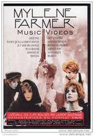 DVD MYLENE FARMER Clips Vidéo  Etat: TTB Port 110 Gr Ou 30gr - Concert & Music