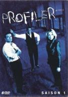 Dvd Serie PROFILER Saison 1 6dvd (ETAT / TTB Port POSTE 300 Gr) - TV Shows & Series
