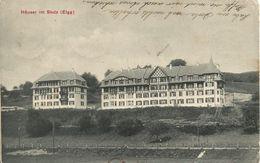 Elgg - ZH Zurich