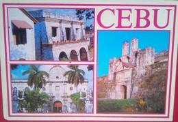Cebu - Philippines