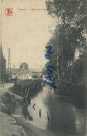 Leuven :  Coin De La Dyle - Leuven