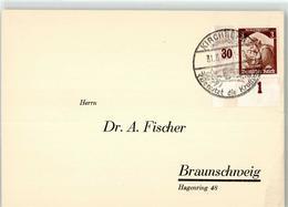 52712824 - Kirchberg Hunsrueck - Unclassified