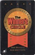 Carte De Membre Casino : Windsor Raceway Bonanza Slots Canada - Casino Cards
