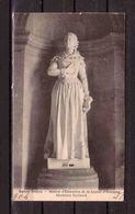 176f * SAINT-DENIS * MAISON D'EDUCATION DE LA LEGION D'HONNEUR * MADAME ROLLAND * 1905 **!! - Saint Denis