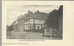 Vue De Bléharies (sur Le Coin)   (6921) - Brunehaut