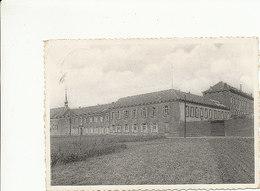 Melsbroeck - Pensionnat Des Ursulines - Façade - 1946 - Steenokkerzeel