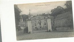 's Gravenwezel - Kattenhof - 1912 - Schilde