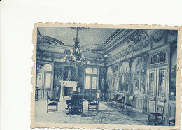 Wavre Notre-Dame - Institut Des Ursulines - Parloir Ste Ursule - 1951 - Sint-Katelijne-Waver