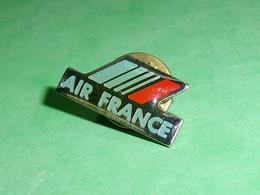 Pin's / Avions  : Air France   TB2V - Airplanes
