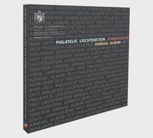 Liechtenstein - Postfris / MNH - Complete Jaarboek 2017 - Liechtenstein