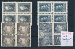 Polen Lot Block Marken  **  (oo1059 ) -siehe Bild - 1919-1939 Republic