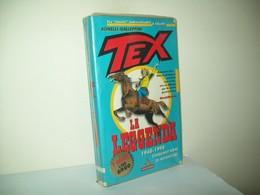 "Tex ""I Miti"" (Mondadori 1998)  ""Tex La Leggenda"" - Books, Magazines, Comics"