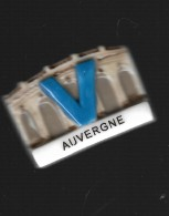 PINS AUVERGNE 2018 - Administrations