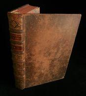 (  Droit Anjou Angers ) COUTUMES DU PAYS ET DUCHE D'ANJOU POCQUET DE LIVONNIERE 1725 TOME I - Diritto