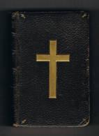 Delices De L'ame Fidele 9 Cm Op 13 Cm Spitaels Editeur Libraire Anvers 1849 - 1801-1900