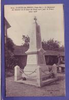 76 - SAINT OUEN Du BREUIL - MONUMENT Aux MORTS - 14/18 - - Francia