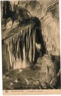 CPA Grottes De Han , Le Toneau Des Danaïdes (PK41484) - Rochefort