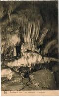 CPA Grottes De Han , Les Mysterieuses, Le Fragment (PK41486) - Rochefort