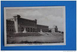 BREST      ECOLE  NAVALE     1939 - Brest