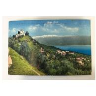 Chiesa Di Gaino  Lago Di Garda - Other Cities