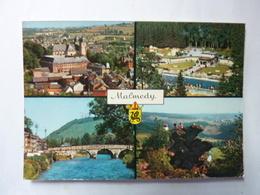 MALMEDY - Malmedy