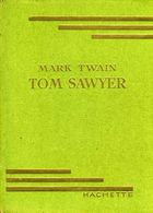 Jeunesse : Tom Sawyer Par Mark Twain Illustrations Caillé - Books, Magazines, Comics