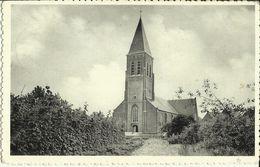 Tielen -- Kerk En Omgeving   (2 Scans) - Kasterlee