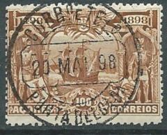 Portugal - Açores    - Yvert N°  96 Oblitéré     -  Abc25417 - Azores