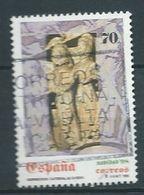 ESPAGNE SPANIEN SPAIN ESPAÑA 1998 CHRISTMAS: VIRGIN AND SAINT JOSEPH ED 3597 YV 3166 MI 3432 SG 3526 SC 2965 - 1931-Today: 2nd Rep - ... Juan Carlos I