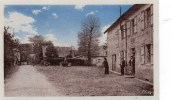 BELLECHASSAGNE - France