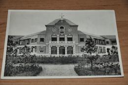 498- Bonheyden, Sanatorium Imelda, Paviljoen - Bonheiden