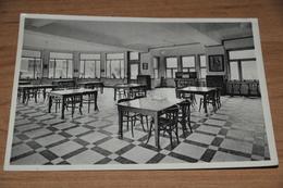 497- Bonheyden, Sanatorium Imelda, Dagzaal - Bonheiden