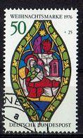 BRD 1976 // Michel 912 O (15.435) - BRD
