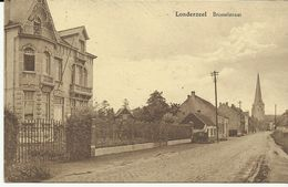 Londerzeel Brusselstraat  (7008) - Londerzeel