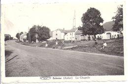 Beheme Anlier La Chapelle Edit Preaux   *TOUT A 2€ VOIR DESCRIPTION, BOUTIQUE* - Léglise