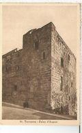 TARRAGONA SIN ESCRIBIR - Tarragona