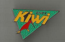 Pin's SNCF Kiwi - Transportation