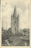 Herne Panorama Op Het Dorp  (7026) - Herne