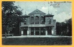 Bussum - Concordia - 1907 - Bussum