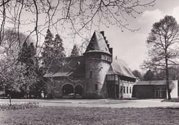567 - Domein : Gemeenschapsretraites, Bonheiden - Bonheiden