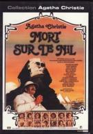 DVD Mort Sur Le Nil Etat: TTB Port 110 Gr Ou 30gr - Classiques