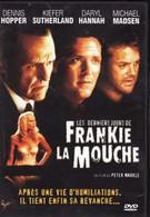 DVD Les Derniers Jours De Frankie La Mouch Etat: TTB Port 110 Gr Ou 30gr - Crime