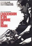 DVD L Ascension D Un Homme De Main Etat: TTB Port 110 Gr Ou 30gr - Policiers