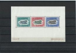 LAOS 1966 - YT BF N° 35 NEUF SANS CHARNIERE ** (MNH) GOMME D'ORIGINE LUXE - Laos