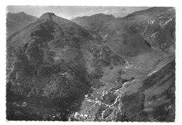 74 – LE TOUR : Au Premier Plan Montroc, Le Col De Balme N° 14756 - Francia