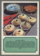 V4206 RICETTA CUCINA PLNENE KOSICKY VG (m) - Ricette Di Cucina